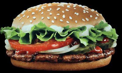 pogromcy fast foodów