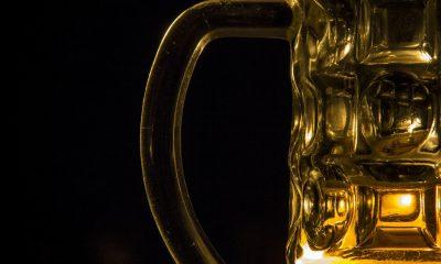 piwo z kufla