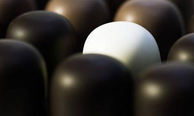 czekoladowy marshmallow