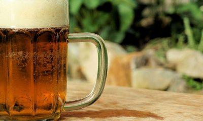 piwo w kuflu
