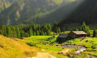 Piermont - Włochy