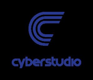 Agencja cyberstudio