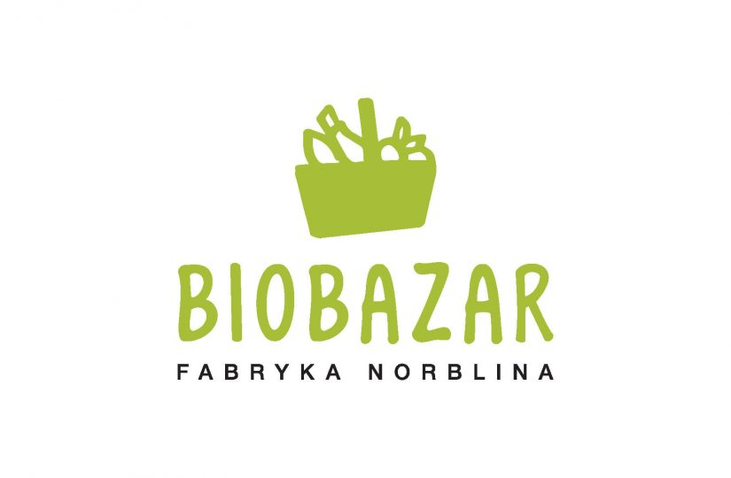 BioBazar Warszawa Fabryka Norblina