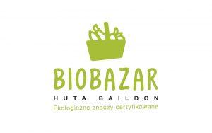BioBazar Katowice