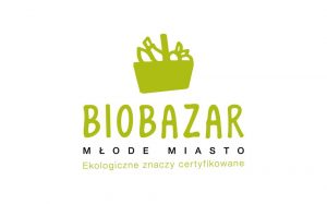 BioBazar Gdańsk