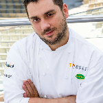 Adrian Feliks