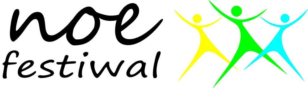 Noe Festiwal Katowice