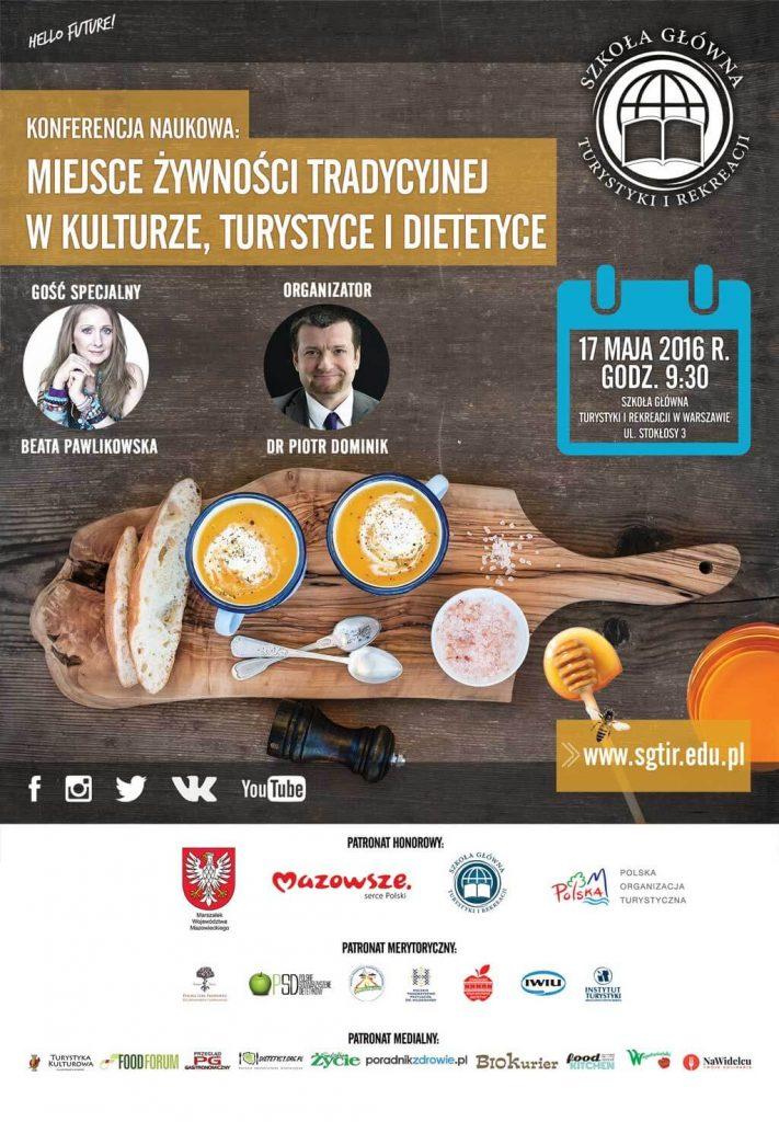Konf_Historia_na_talerzu_Plakat