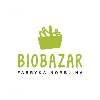 BioBazar Logo