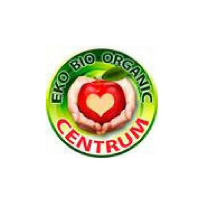 Logo Eco Bio Organic