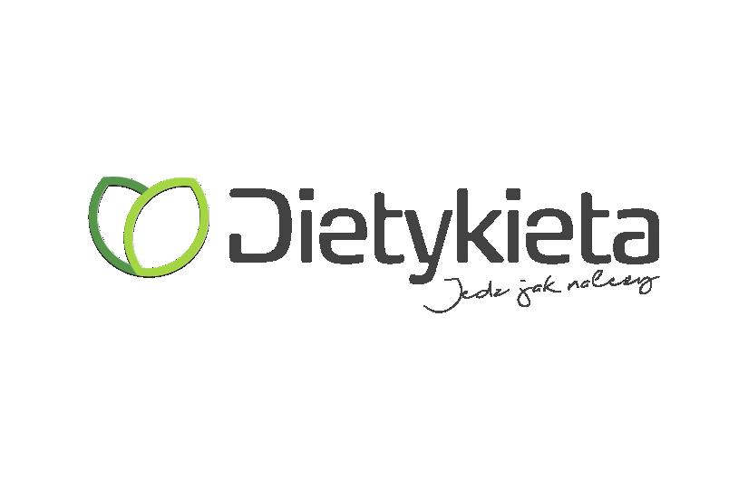 dietykieta logo