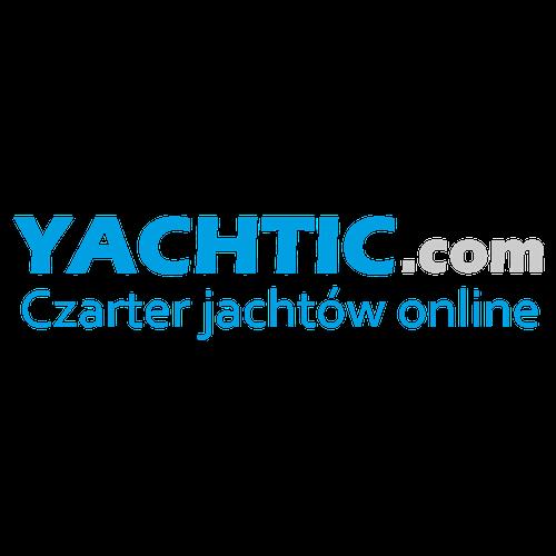yachtic.com