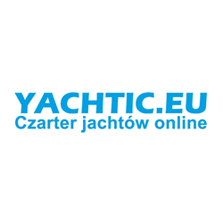 logo yachtic