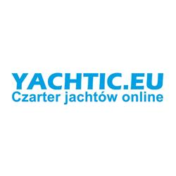 czarter jachtów online