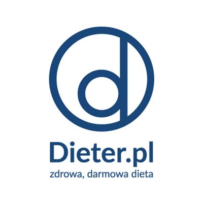 logo Dieter.pl