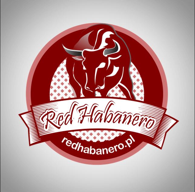 Red Habanero