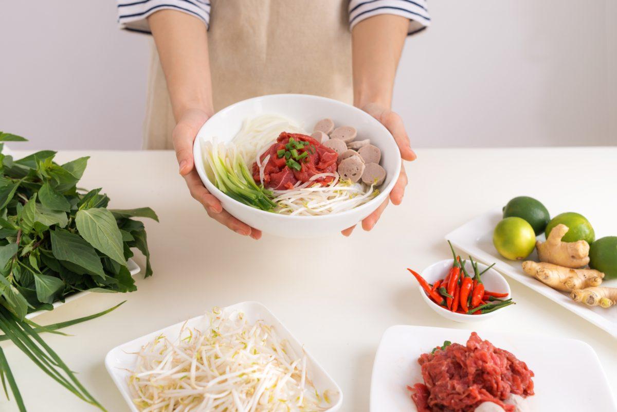Wycieczki Z Kursami Gotowania Dlaczego Są Tak Popularne