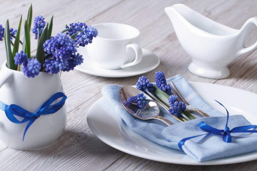 dekoracja-stolu-dekoracja-kwiatowa