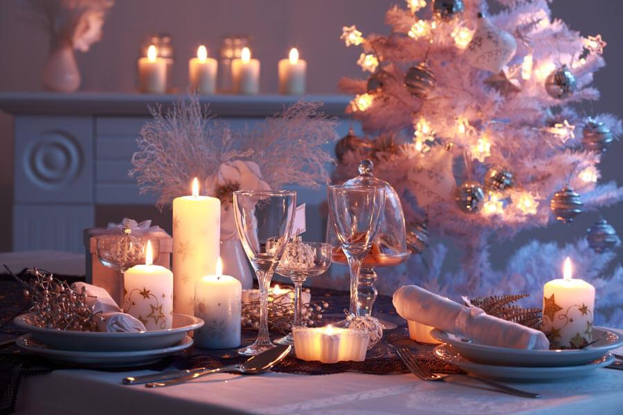 dekoracja-stolu-dekoracja-na-boze-narodzenie