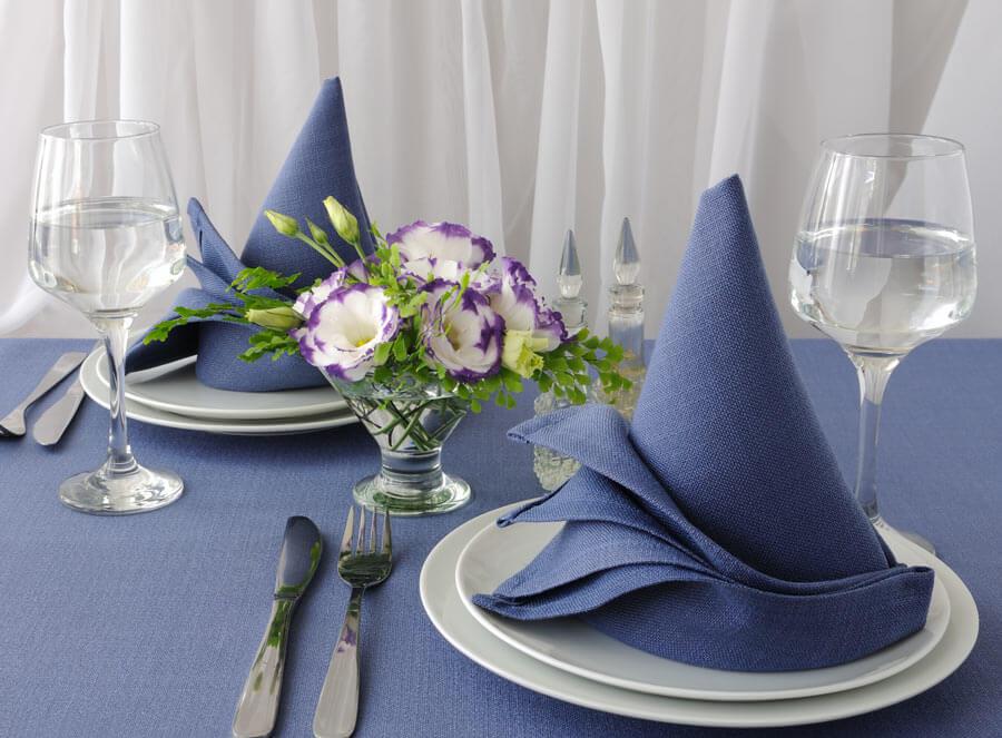 dekoracja-stolu-ulozenie-serwetek