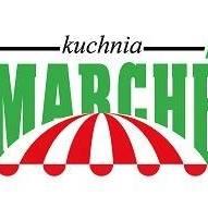 logo kuchnia marche
