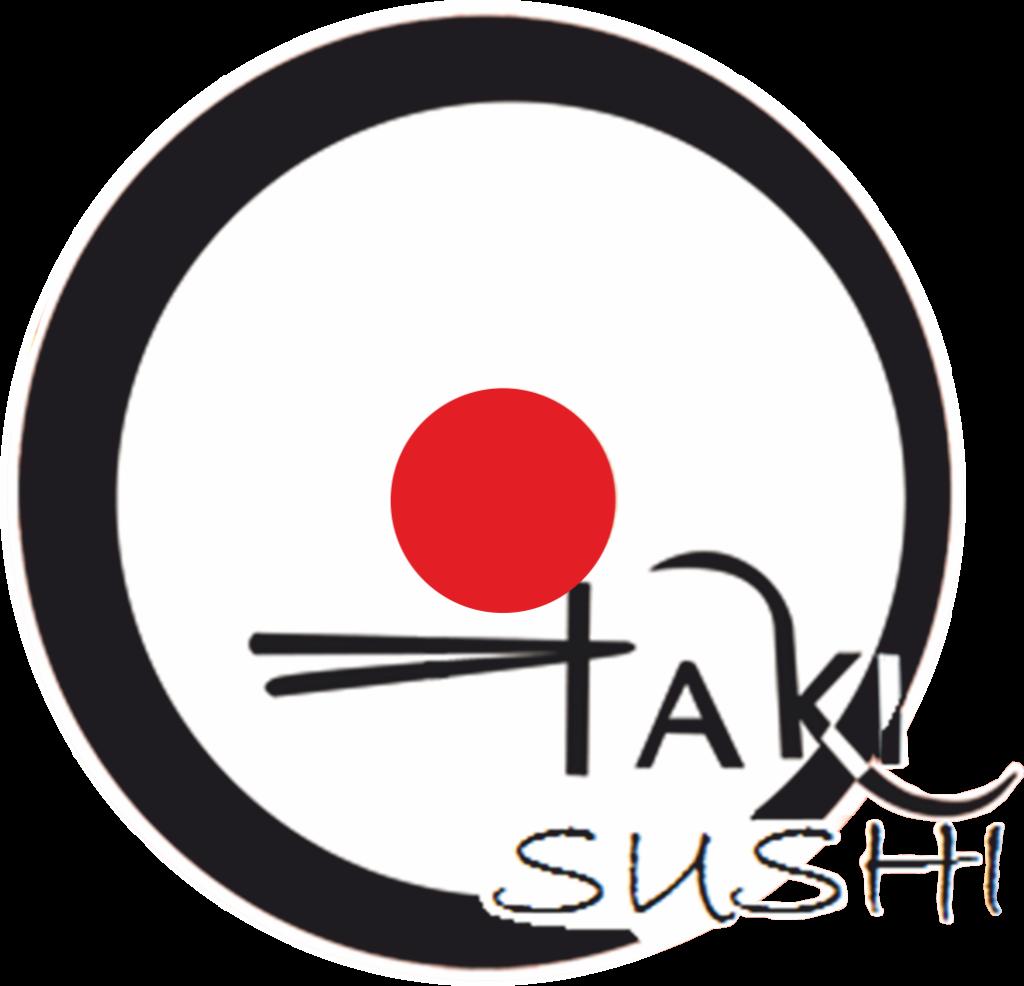 nawidelcu taki sushi