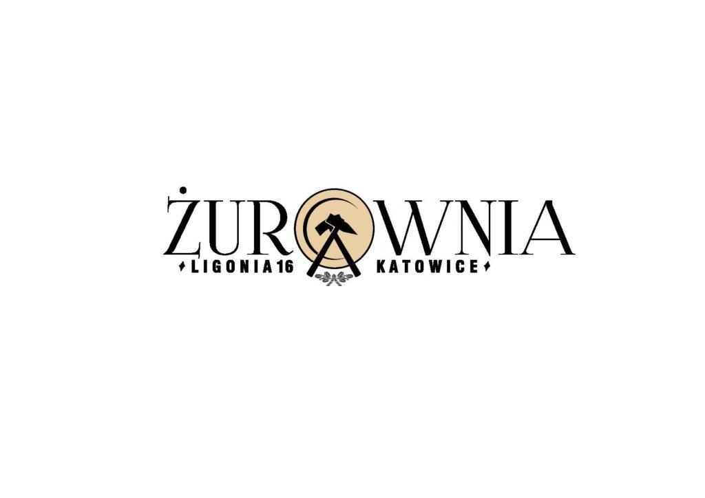 logo zurownia