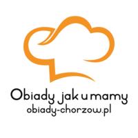 logo_restauracja_chorzow