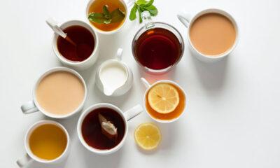 Herbata NaWidelcu.pl