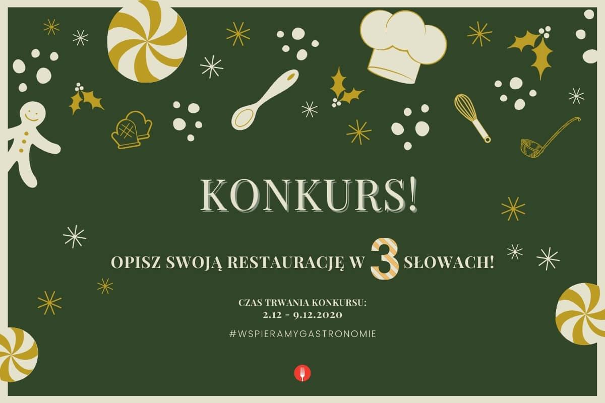 Konkurs NaWidelcu.pl