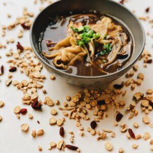 tajskie jedzenie wroclaw