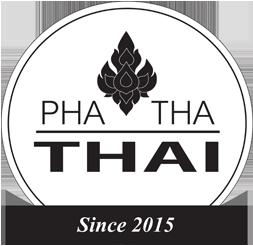 logo phathatai