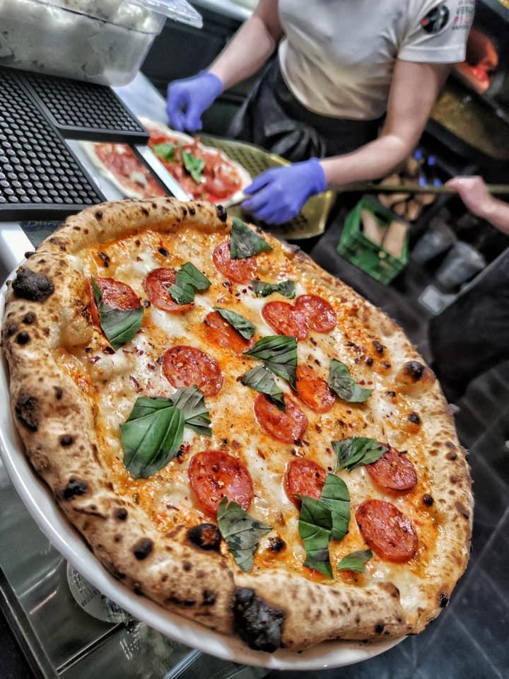 pizza-katowice