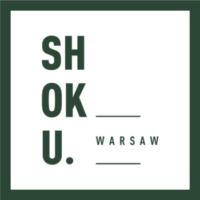 shoku logo