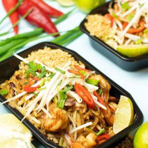 tajska kuchnia wroclaw